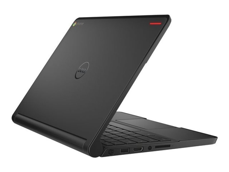 EXDISPLAY Dell Chromebook 11
