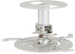 Acer Universal Ceiling Mount For Projector