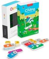Osmo Coding set