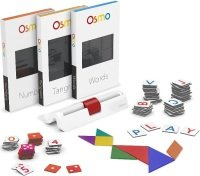 Osmo Multilingual Genius Kit