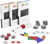 Osmo Multilingual Genius Kit