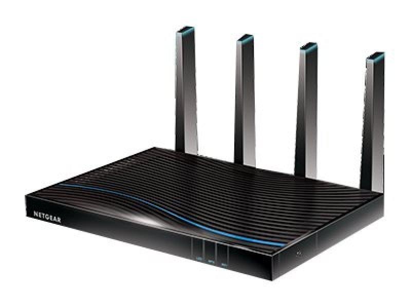 NETGEAR Nighthawk D8500 Wireless Router