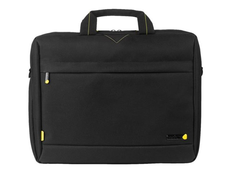 "Techair 14.1"" Slim Line Top Loading Case"