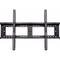 "Viewsonic Wmk-047 lLFD Wall Mount 55""- 84"" Viewboard Displays"