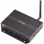 Viewsonic NMP580-W Digital Signage Media Player