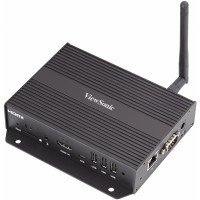 Viewsonic NMP580-W Digital Signage Media Player