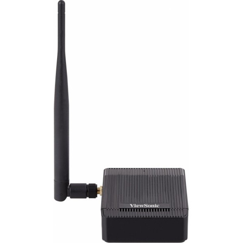 Viewsonic NMP-302W Digital Signage Media Player