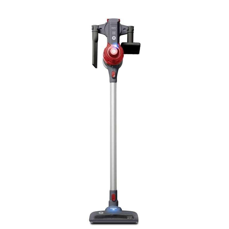 Hoover Fd22ra001 Freedom Stick Vacuum