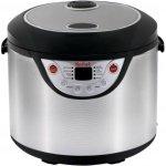 Tefal RK302E15 Multi Cooker