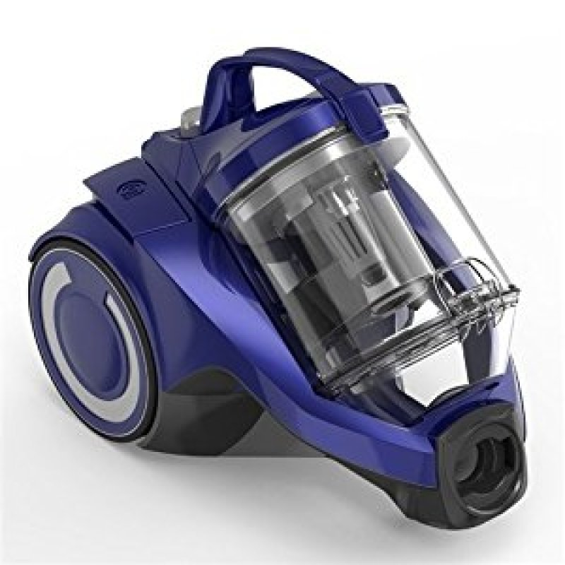 Vax Dynamo Strike C85D2Be Cylinder Vacuum Cleaner