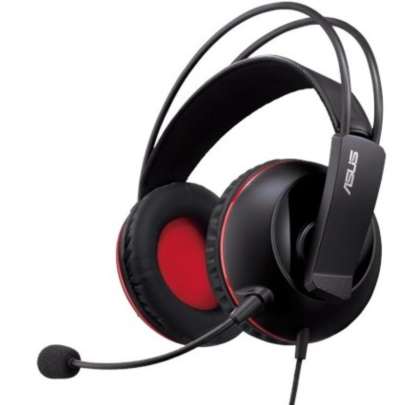 Asus Cerberus Gaming Headset