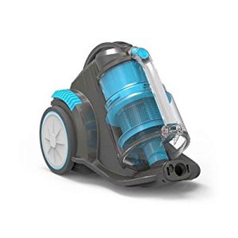 Vax Mach Zen Pet C85MZPE Cylinder Vacuum Cleaner