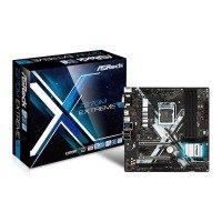 Asrock Z270M Extreme4 Intel Socket 1151 Micro ATX Motherboard