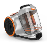 Vax Power 5 C85-P5-BE Cylinder Vacuum Cleaner