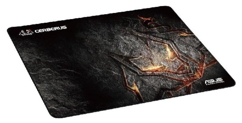 ASUS CERBERUS Gaming Surface Pad