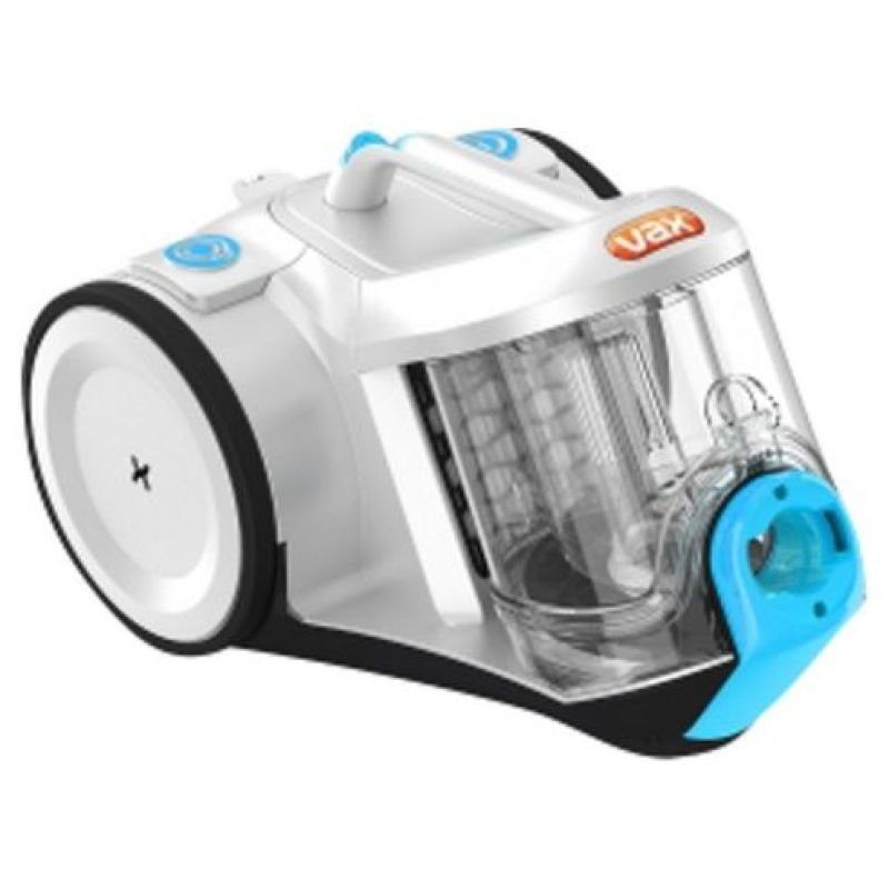 Vax Performance 10 C86PCPe Pet Canister Vacuum cleaner