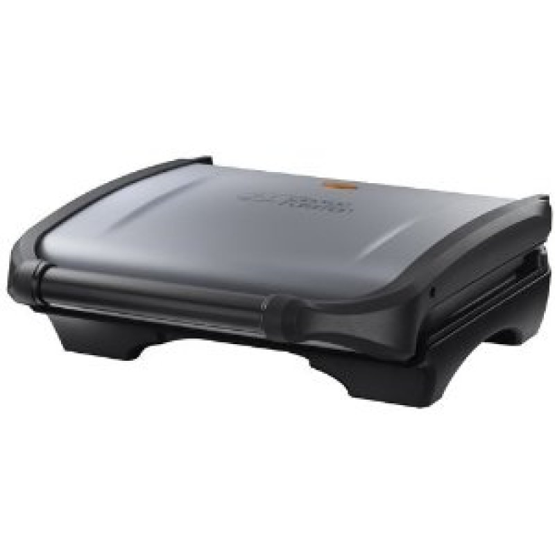 George Foreman 19920 George Foreman Family Grill