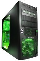 Cyberpower Battalion 1060 Gaming PC