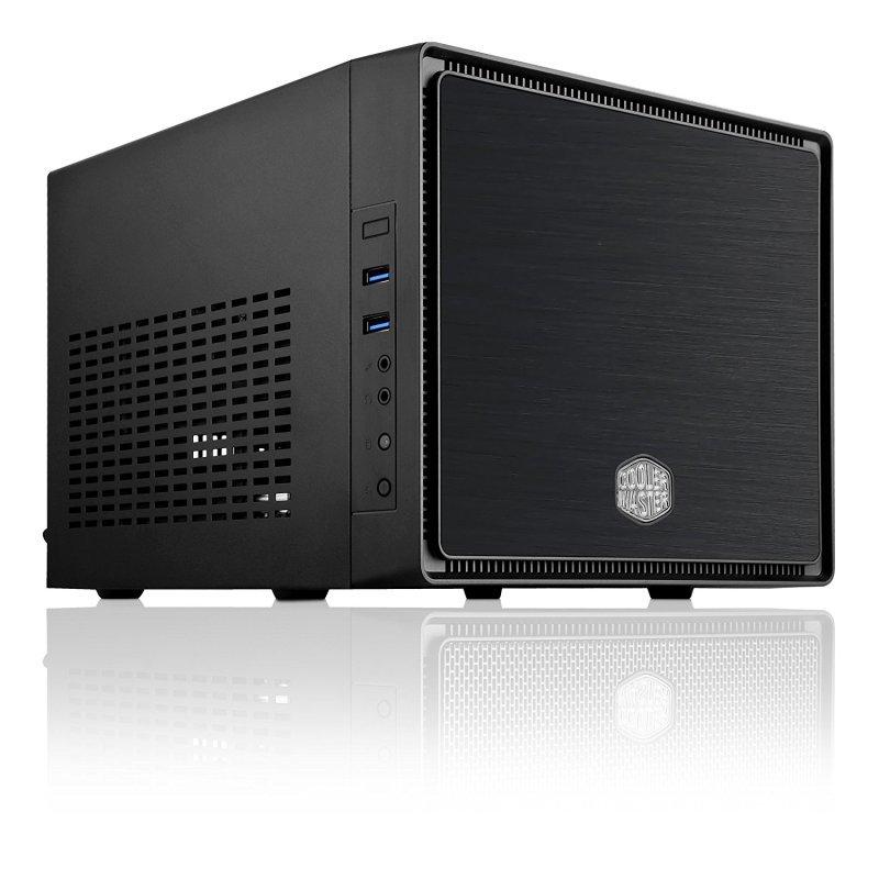 Cooler Master Elite 110 Case Limited Edition