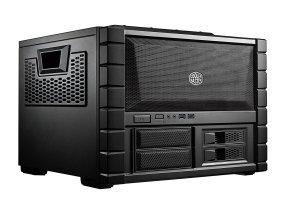 Cooler Master HAF XB Evo Case