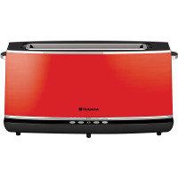 Hotpoint Tt12ear0 Long Slot Digital Toaster