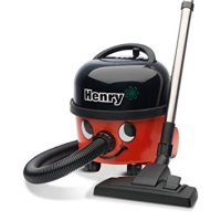 Numatic Hvr200n 620w Henry Vacuum Cleaner