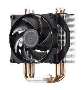 Cooler Master MasterAir Pro 3 Tower CPU Cooler