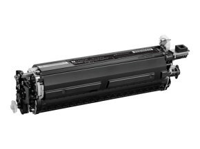 Cs720/725/cx725 Bk Rtn Pr  Imaging Kit