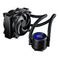 Cooler Master MasterLiquid Pro 140 Liquid CPU Cooler