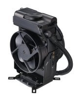 Cooler Master MasterLiquid Maker 92 AIO Liquid CPU Cool
