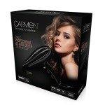Carmen C80010 2200w Ac Hair Dryer