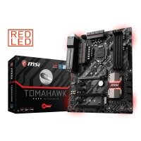 MSI Z270 TOMAHAWK Intel Socket 1151 ATX Motherboard