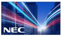 """NEC X554UNS 55"""" LED Large Format Display"""