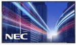 "NEC E325 32"" LED Large Format Display"