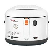 Tefal Ff162140 Filtra One Fryer 2.1l