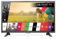 "LG 32"" Smart LED TV"