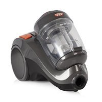 Vax Vrs2061 Astrata 2 Pet Cylinder Vacuum Cleaner