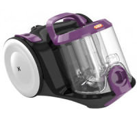 Vax C86fate Flair Total Home Cylinder Vacuum Cleaner
