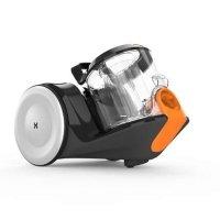Vax C86iabe Cylinder Vacuum Cleaner