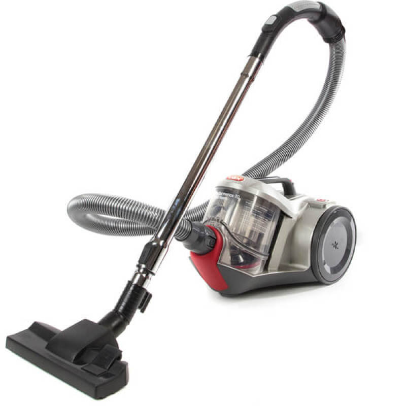 Vax C86pcte Performance 10 - Total Home Vacuum Cleaner
