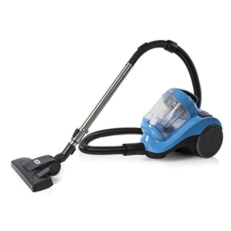 Vax VRS2052 Astrata 2 Bagless Cylinder Vacuum Cleaner