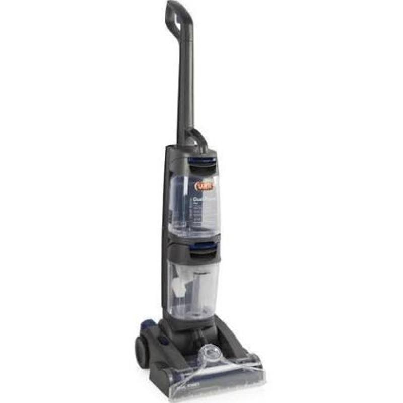 Vax W86dpp Dual Power Pet Carpet Cleaner