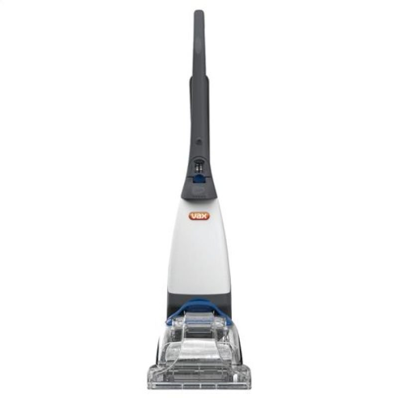 vax w87rcc rapide classic carpet cleaner review. Black Bedroom Furniture Sets. Home Design Ideas