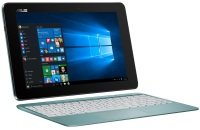 Asus Transformer Book T100HA Convertible Laptop