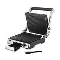 Tower T27012 Family 180 Degree Health Grill