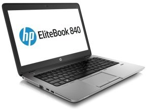 HP EliteBook 840 G4 Laptop