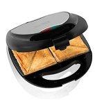 Tower T27002 2 Slice Sandwich Toaster