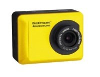 Easypix 20116 Camera GoXtreme Adventure Action
