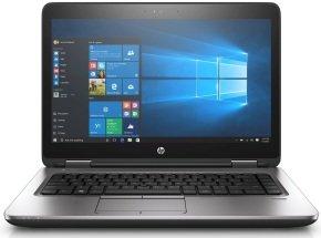 HP ProBook 640 G3 Laptop