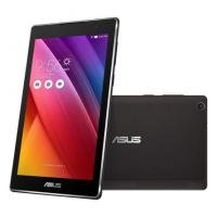 "Asus Z7010C-1A002A 7"" Tablet 16GB Wi-Fi in Black"
